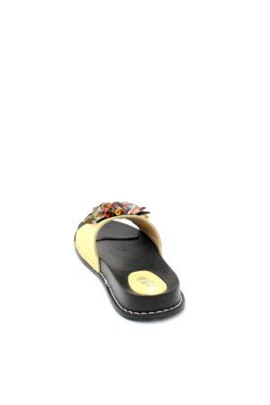 Пантолеты женские Mabu E21