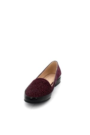Туфли женские Ascalini W23515