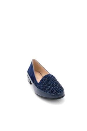 Туфли женские Ascalini W23516