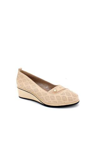 Туфли женские Ascalini W22393