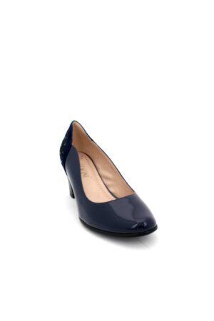 Туфли женские Ascalini W23512B