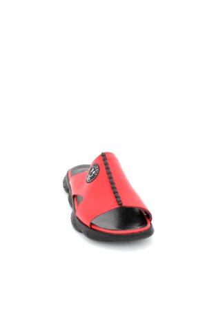 Пантолеты женские Ascalini R9808