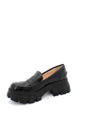 Туфли женские Safura SF39