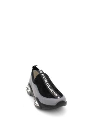 Кроссовки женские Ascalini R9954