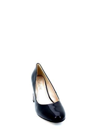 Туфли женские Ascalini W22906