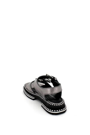 Сандалии женские Ascalini R9754
