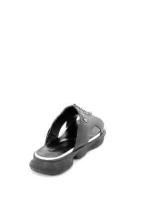 Пантолеты женские Ascalini R9807