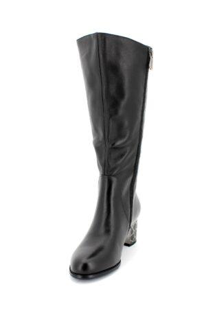 Сапоги женские Ascalini W20626E