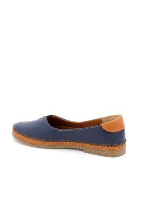 Туфли женские Ascalini R9927B