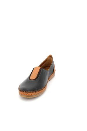 Туфли женские Ascalini R9922