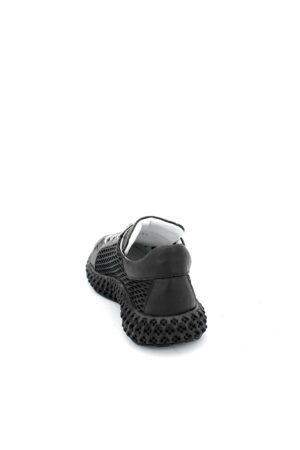 Кроссовки женские Ascalini R9138