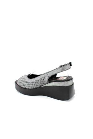 Сандалии женские Ascalini R9141