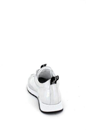 Кроссовки женские Ascalini R9154B