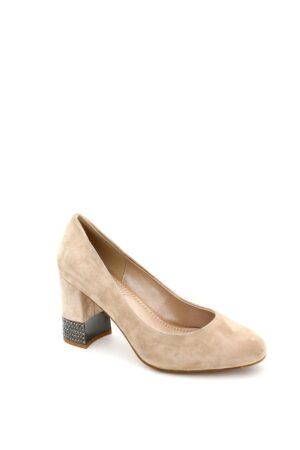 Туфли женские Ascalini W22907