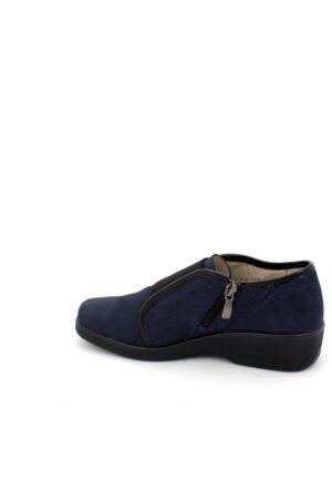 Туфли женские Ascalini V199