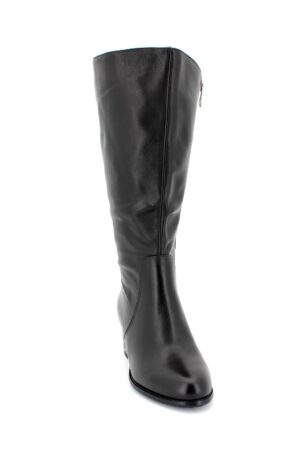 Сапоги женские Ascalini W20626
