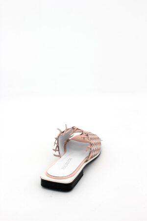 Пантолеты женские Ascalini R9599