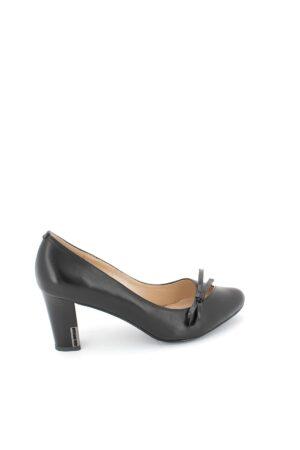 Туфли женские Ascalini W21272B