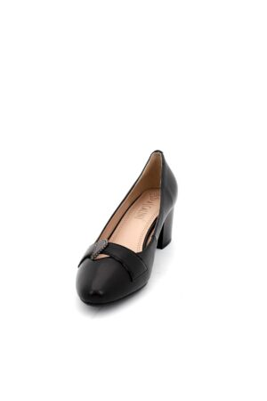 Туфли женские Ascalini W23513