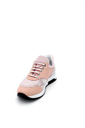 Кроссовки женские Ascalini R9110