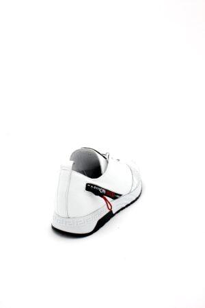 Кроссовки женские Ascalini R9147