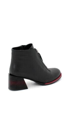 Ботинки женские Ascalini R11142Z