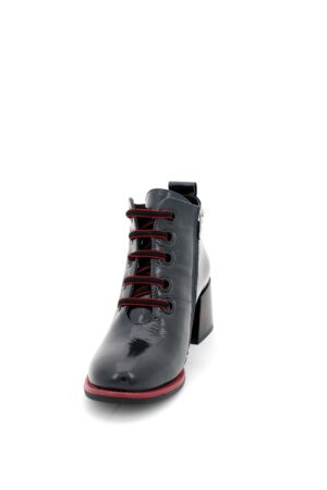 Ботинки женские Ascalini R11137Z