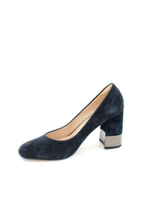 Туфли женские Ascalini W22501B