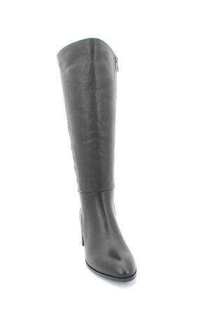 Сапоги женские Ascalini W23034