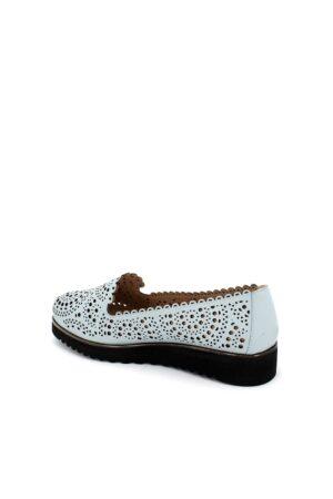 Туфли женские Ascalini W22372