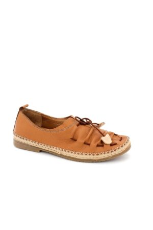 Туфли женские Ascalini RR9920