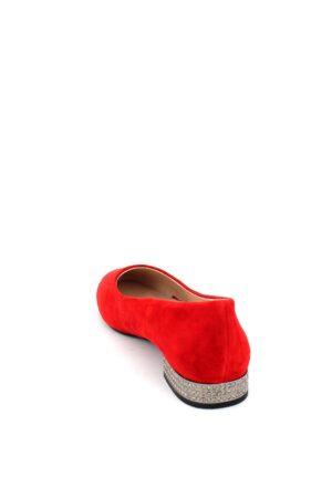 Туфли женские Ascalini W23547