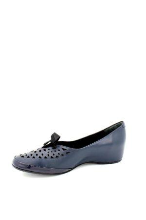 Туфли женские Ascalini R7082B