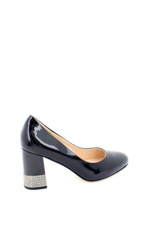 Туфли женские Ascalini W22906B