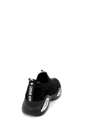 Кроссовки женские Ascalini R9958