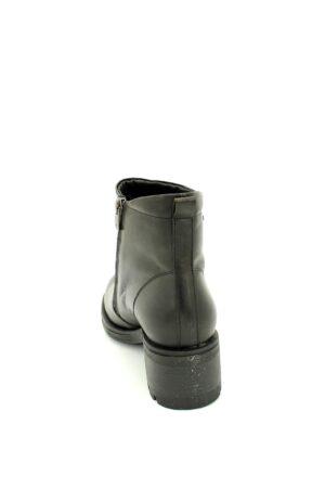 Ботинки женские Mabu F30