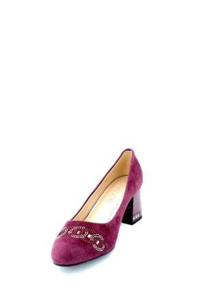Туфли женские Ascalini W22918B