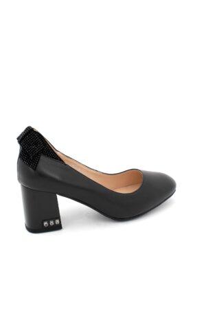 Туфли женские Ascalini W23523B