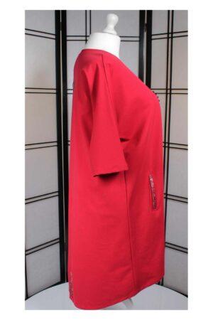 Платье женское Ascalini OD10
