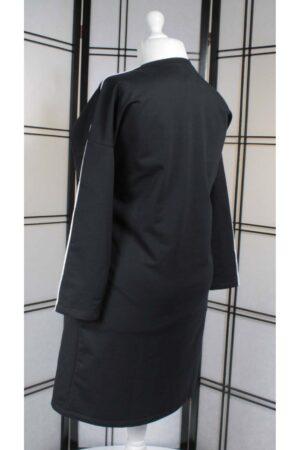 Платье женское Ascalini OD34