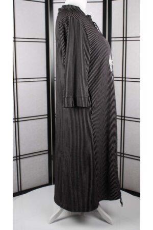 Платье женское Ascalini OD96
