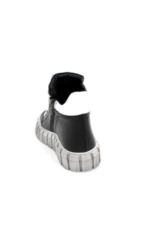 Ботинки женские Ascalini R11124