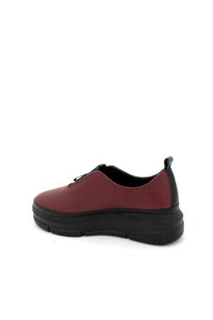 Туфли женские Ascalini R9910