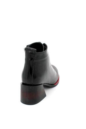 Ботинки женские Ascalini R11138X