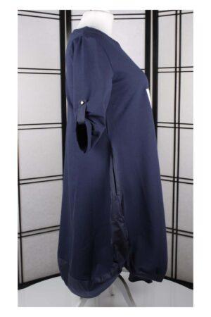 Платье женское Ascalini OD95