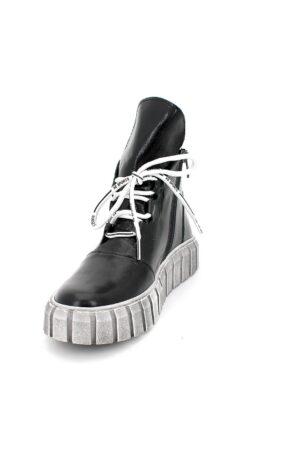 Ботинки женские Ascalini R11127