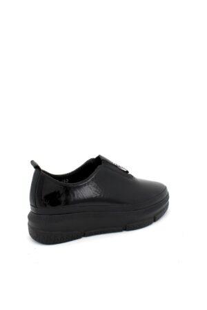 Туфли женские Ascalini R9913
