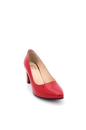 Туфли женские Ascalini R1708