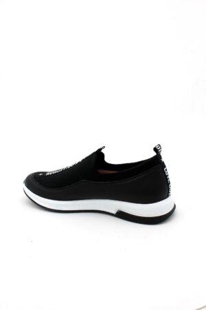 Туфли женские Ascalini R10986B