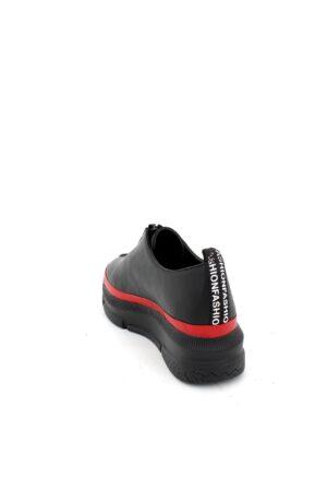 Туфли женские Ascalini R9915